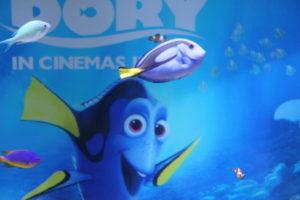 hab Dory gefunden!